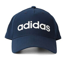 ADIDAS Daily Cap Men - Conavy/White Conavy/White One Size