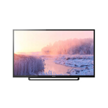 Sony LED HD TV 32R300E
