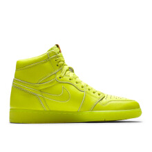NIKE JORDAN 1 Retro High Gatorade Cyber