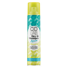 COLAB Dry Shampoo - Active 200ml