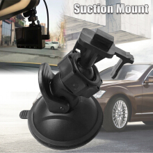 Blitzwolf Car suction Mount holder for Nextbase Dash Cam DVR HD Camera 202 302G 402G 512G   -  -
