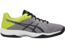 ASICS GEL-TACTIC B702N-9695-Grey