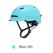 XIAOMI Smart4u SH50 Cycling Bike Bicycle Helmet Hat Motorcycle Mountain Road Scooter For Men Women Pink M