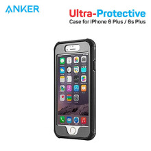 Anker Ultra Protective Case Iphone 6 Plus - A7033131
