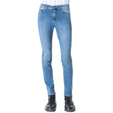CHEAP MONDAY Unisex Tight [0500626] - Fair Blue