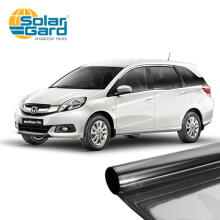 SOLARGARD Kaca Film Best Performance (Medium Car) - Full Set Kaca