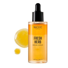 NACIFIC Natural Pacific Fresh Herb Origin Serum [50ml]