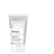 The Ordinary Magnesium Ascorbyl Phosphate 10% White