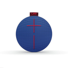 Ultimate Ears Roll 2 Bluetooth Speaker