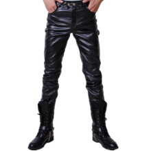 Wei's Exclusive Selection Fashion Male Trousers M-PANTS-sg045