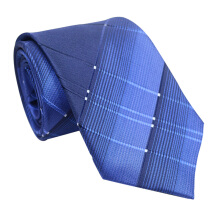 SiYing Business casual dress tie fashion wild men's tie