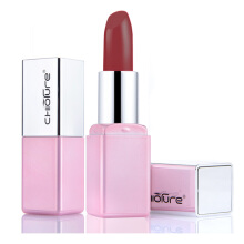 CHIOTURE pink love lipstick 3.5g watermelon red (lipstick makeup lasting moisturizing lip)