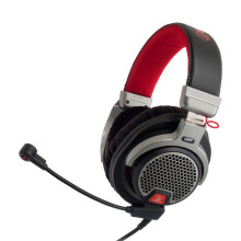 AUDIO TECHNICA ATH-PDG1 - Black