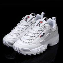 FILA DISRUPTOR2 RAY TAPEY TAPE