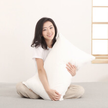 Original Xiaomi 8H 3D Breathable Comfortable Elastic Pillow Super Soft Cotton Antibacterial