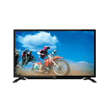 Sharp LED TV Aquos 32 - LC-32LE179I