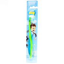 Cussons Kids Tooth Brush Blue