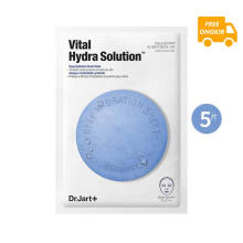 Dr.Jart+ Vital Hydra Solution 5 pcs