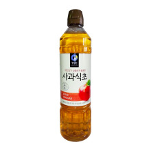 CHUNG JUNG ONE Apple Vinegar 900ml