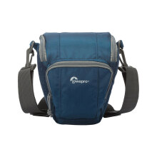 LOWEPRO Toploader Zoom 45 AW II (Blue)