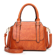 SiYing fashion New spring women's handbag Creative bag