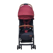 BABYELLE Stroller Orbit S 380 - Red