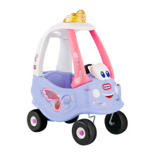 LITTLE TIKES Fair Cozy Coupe 173165E3
