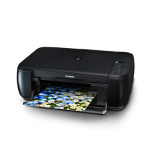 Canon Printer PIXMA - MP287