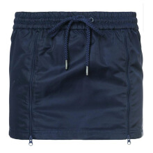 PUMA Hidden Pleat Skirt - Evening Blue
