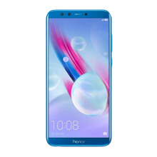 Honor 9 Lite - Blue [3/32GB]