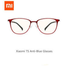 Xiaomi Mijia TS Anti-Blue Computer Glasses
