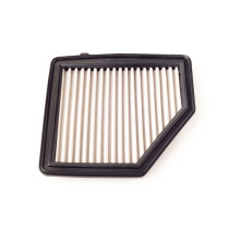 FERROX Air Filter For Car Honda HR-V 1800cc