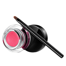 LIPSTICK Delicate and pleasing cushion lipstick lipstick lips moisturizing