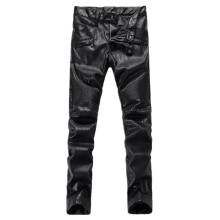 Wei's Exclusive Selection Fashion Male Trousers M-PANTS-sg051