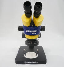 MECHANIC Microscope ORIGINAL MC75S-B1