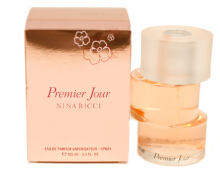 Nina Ricci Premier Jour for Woman EDP Parfum [100 mL]