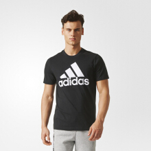 Adidas Essentials Linear Men's Tee- CD4864