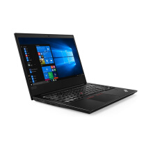 THINKPAD E480-9ID 14