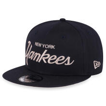 NEW ERA Havana Surf - New York Yankees Navy (9Fifty/Snapback) [S/M] 11416154