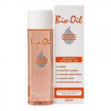 Bio Oil- Specialist Skincare Oil 125ml