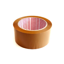 DAIMARU Tape OPP 48mm x 90y Brown
