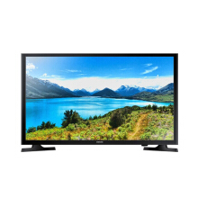 Samsung Full HD TV - 43N5003