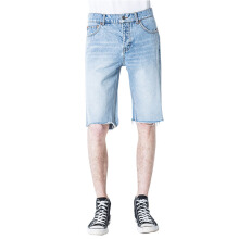 CHEAP MONDAY Beat Shorts  0531930 - Blue Blaze