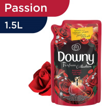 DOWNY Passion Refill 1.5L