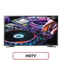 SAMSUNG LED TV 32 Inch HD - 32N4001