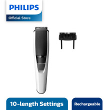 PHILIPS  Beard Trimmer 3000 BT3206/14