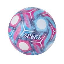 SPECS ULTRASONIC FB BALL - BLUE/MAGENTA [NS] 903430