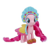 MY LITTLE PONY Pinkie Pie MLPE0991