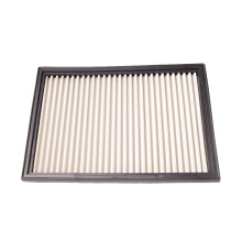 FERROX Air Filter For Car Toyota All New Kijang Innova (2016)