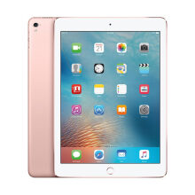 APPLE iPad Pro 9,7 256GB WIFI Only - Rose Gold